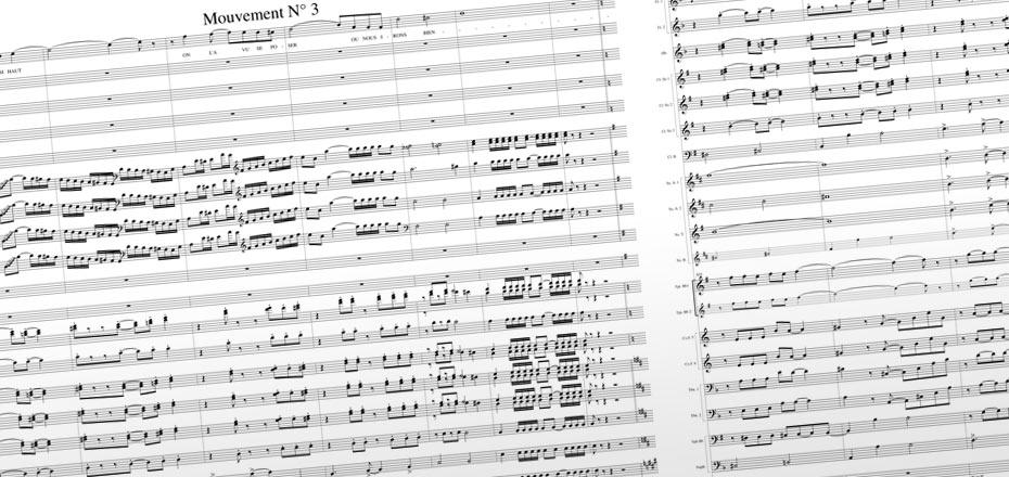 partition musique universelle rodolphe pierrepont